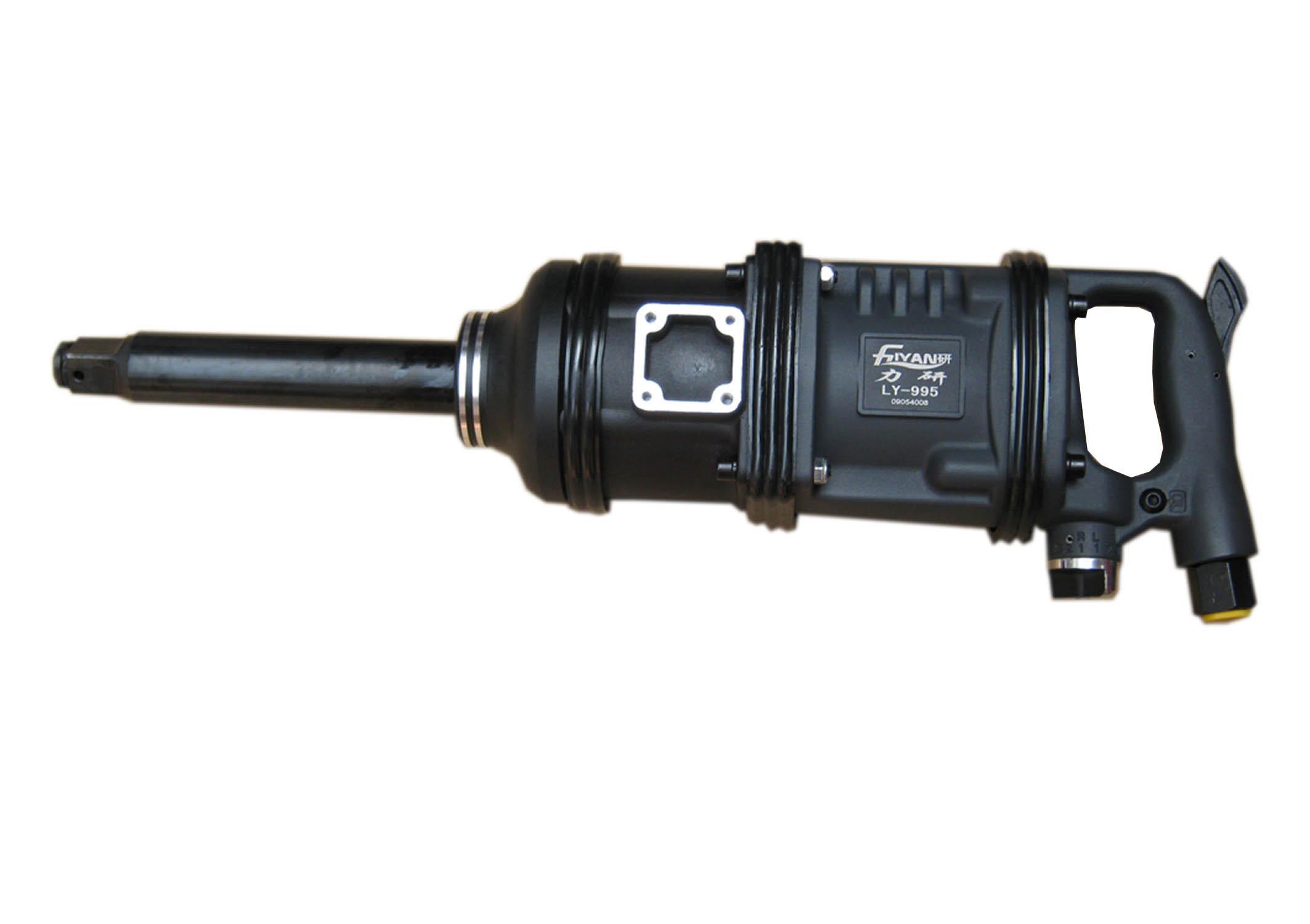 气动工具,气动工具生产厂家图片