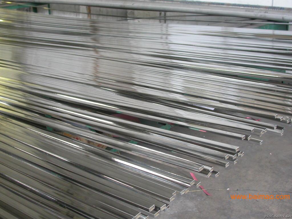 江苏苏州苏州厂家生产销售不锈钢钢板网价格 - 中国供应商