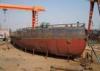 濰坊抽沙船 青州抽沙船 山東抽沙船 抽沙船價格15853638158