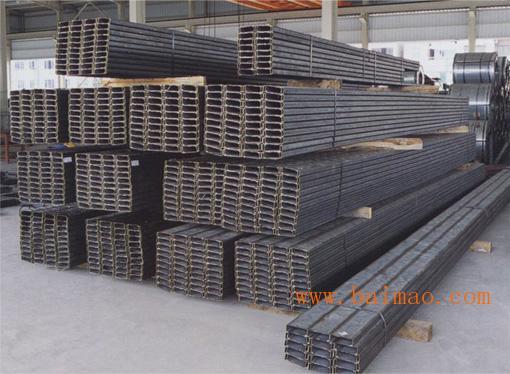天津市宇润通C/Z型钢,楼承板大量供应,价格优惠