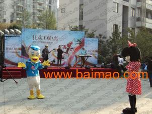 苏州跳舞机出租,上海舞蹈机,无锡手舞足蹈 活动策划