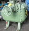 上海青浦維修川崎LZV260液壓泵鋼廠銅鋁擠壓設備