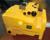 林德HPV280-02R液压泵上海维修服务站