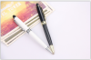 定制广告电容笔触屏圆珠笔高档金属插套签字笔 触屏头