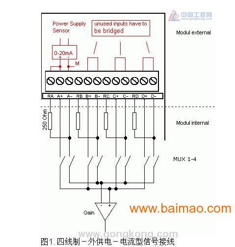 24xp西门子PLC外部接线图,cpu224xp西门子PLC外部接线图生产