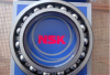 日本NSK深溝球軸承 NSK 16008軸承