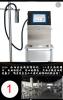 廠家直銷 駐馬店食品噴碼機 方便面噴碼機
