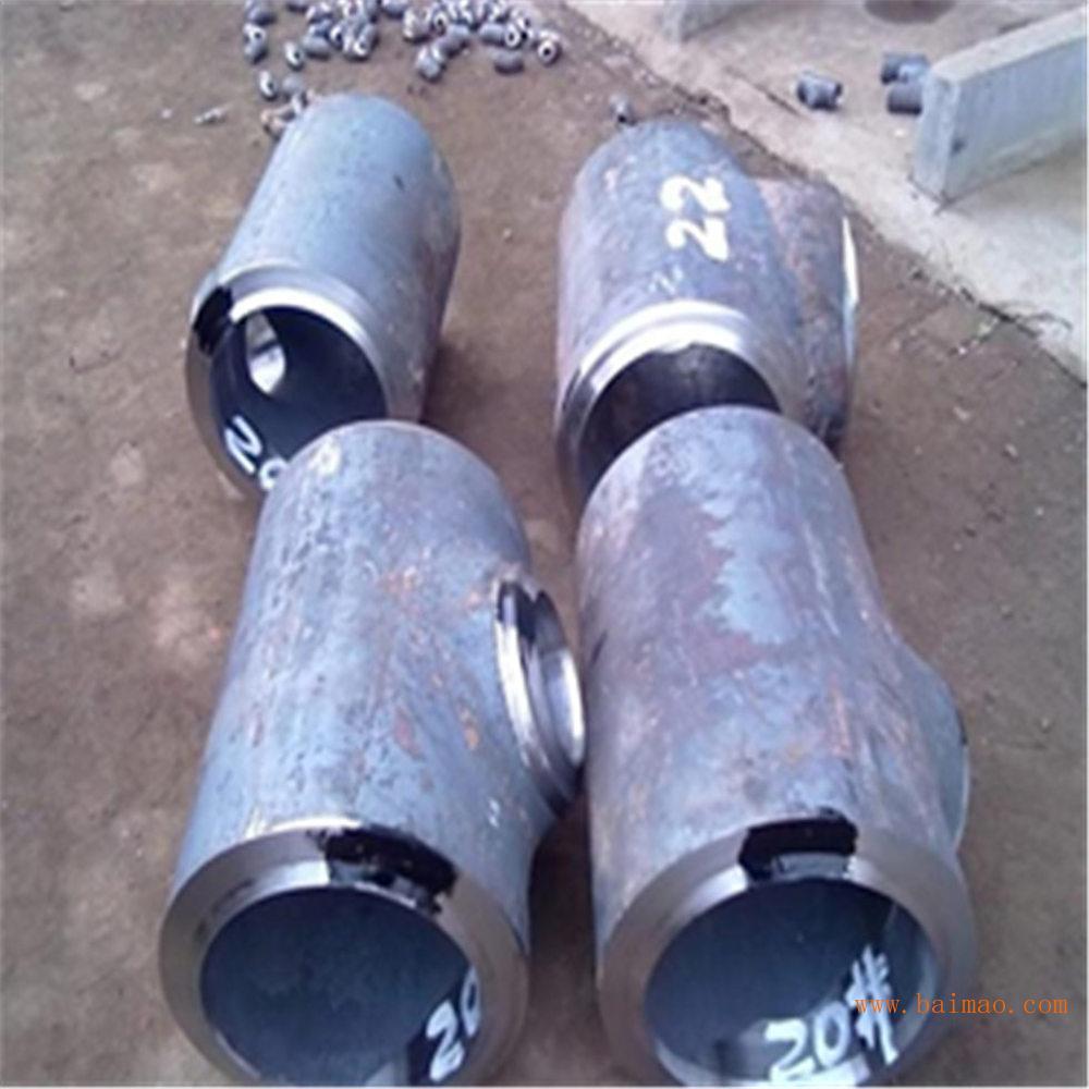 ...州国标弯头、对焊弯头、排水管道用焊接弯头价格 - 中国供应商