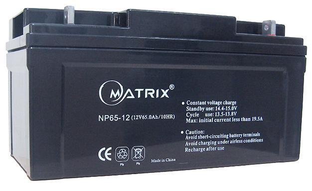 UPS蓄电池,UPS蓄电池生产厂家,UPS蓄电池价格 第9页