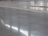 潍坊旧地面做固化能增加地面的强度