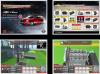 世纪龙科鲁兹发动机拆装虚拟实训软件
