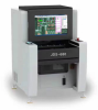 首件检测仪,SMT首件检测仪,SMT全自动智能首件