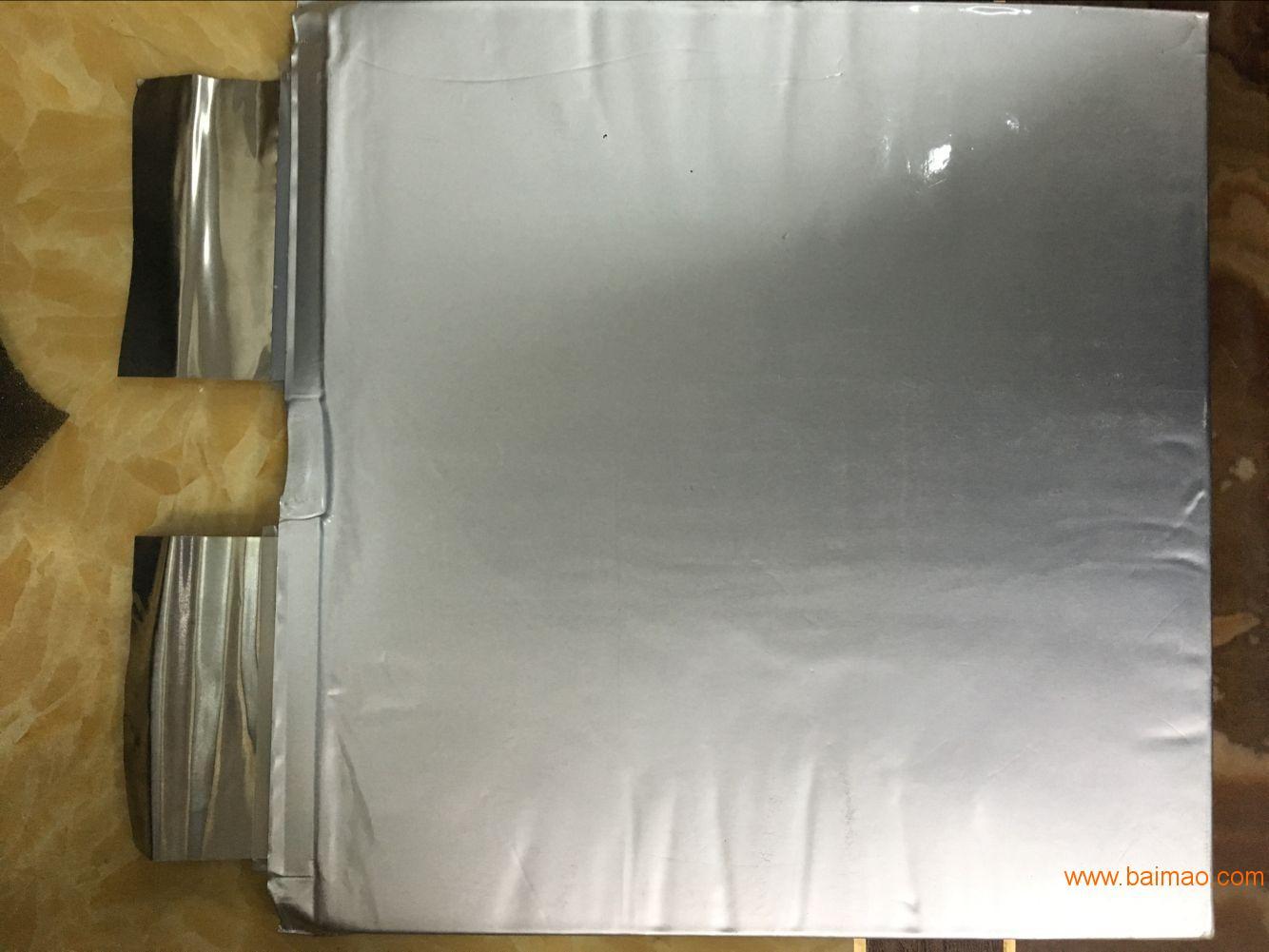 电动自行锰酸锂磷酸铁锂电池组收购