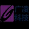 廣凌科技——教育行業信息化建設專家