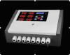 硫化氢泄露报警器RBT-6000