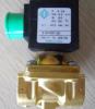 意大利ODE電磁閥ODE防爆電磁閥AS1K1B30