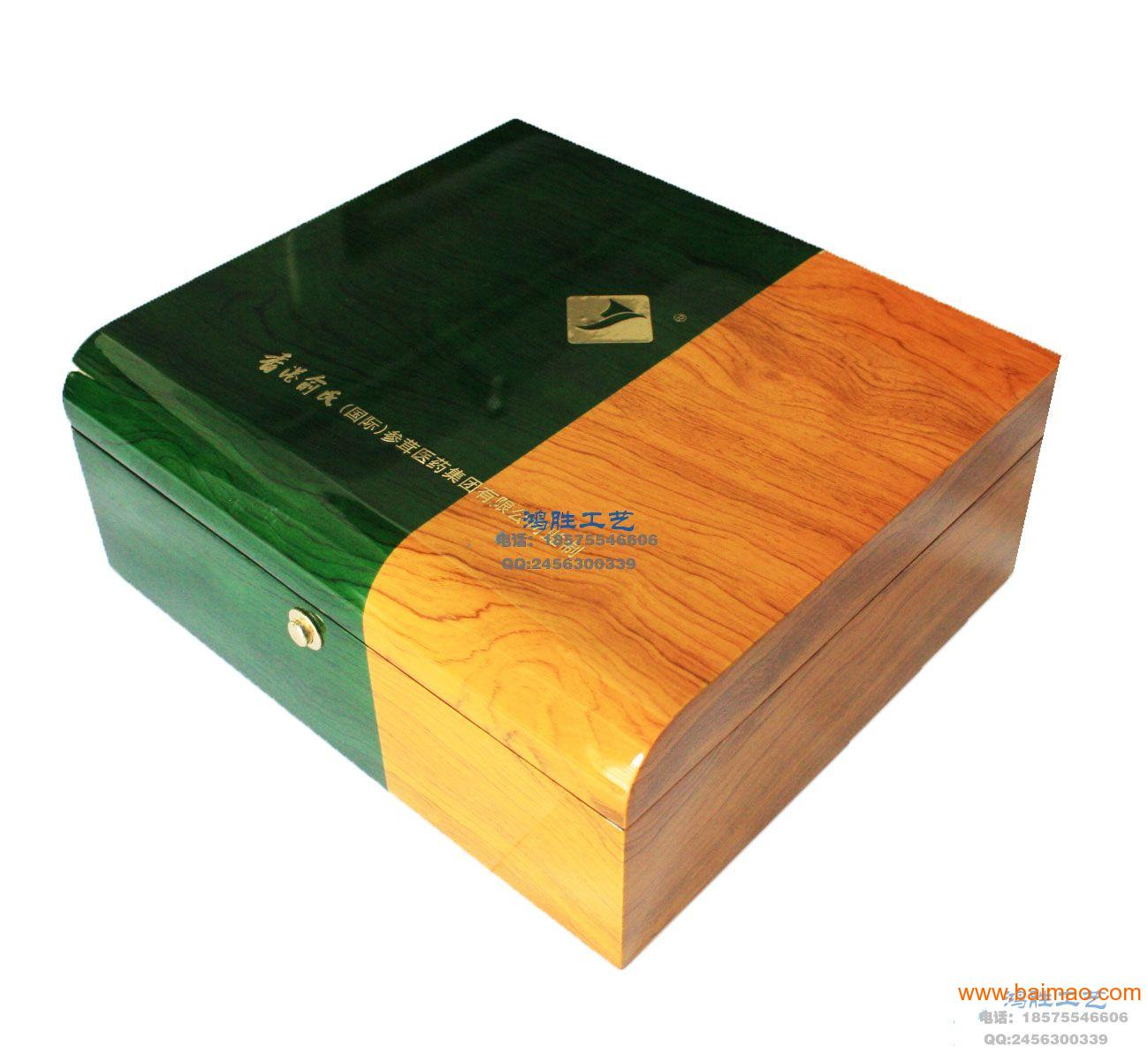包装盒印刷-定制包装盒批发生产厂家-深圳市佳杰印刷有限责任公司