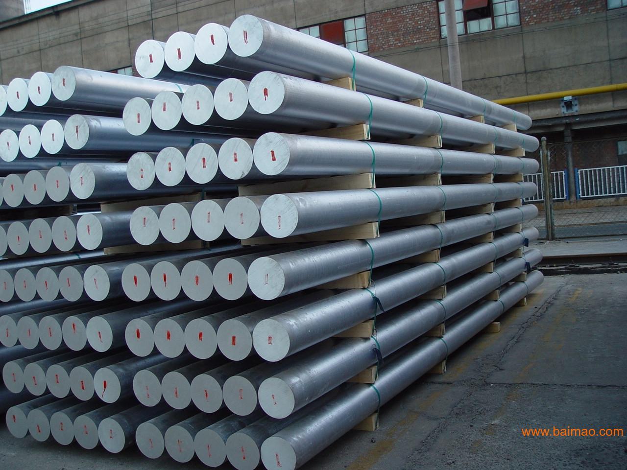 铝棒_2A14铝棒;铸造铝2A14,2A14铝棒;铸造铝2A14生产厂家,2A14铝棒 ...