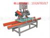 瓷砖加工机械、瓷砖切割机FH-1200型瓷砖干切机