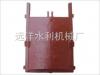 800*800鑄鐵鑲銅閘門價格