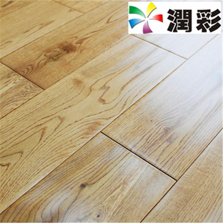 木地板打印机木地板上色机木地板上彩绘的木纹,木地板打印机木地板上色机木地板上彩绘的木纹生产厂家,木地板打印机木地板上色机木地板上彩绘的木纹价格图片
