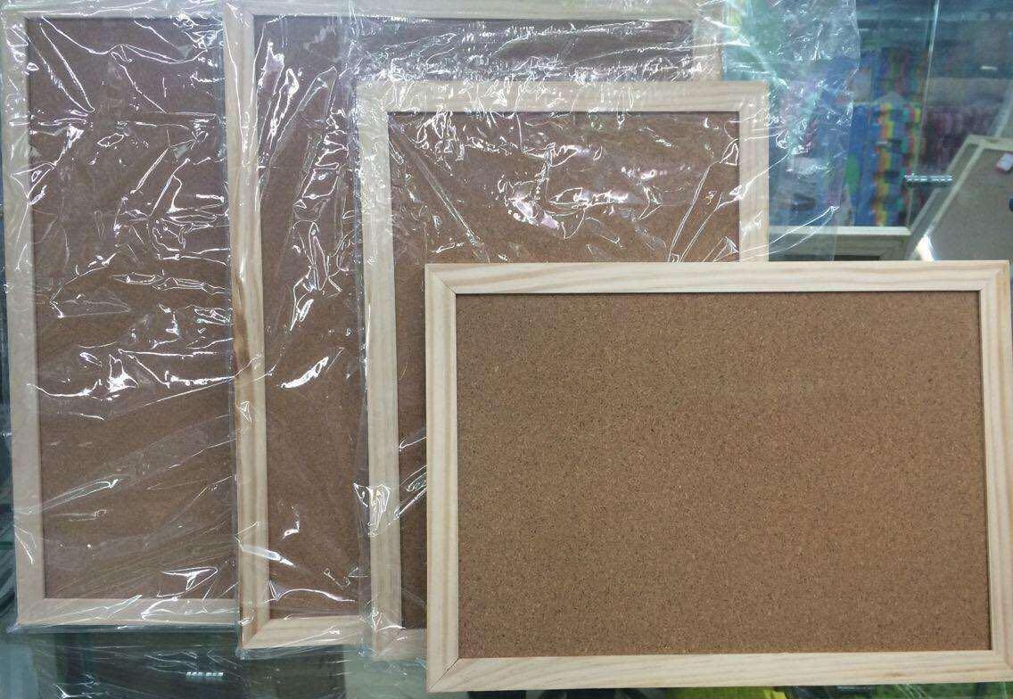 长期稳定供应软木制品