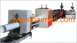 (2012年新生产)硅芯管设备/价格