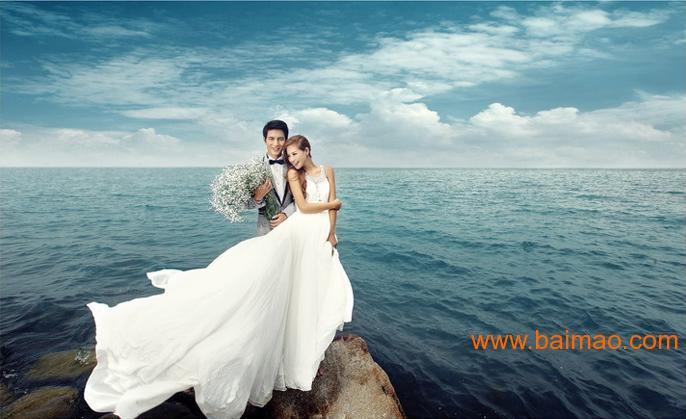 武汉天地人婚纱摄影 时尚个性婚纱照工作室批发–武汉天地人婚纱摄影