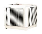 厦门厂房通风降温,EE18C通风降温蒸发式风机供应