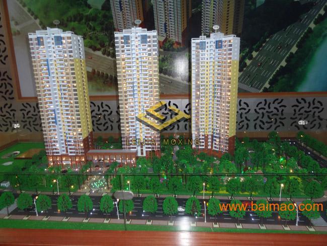 南寧建筑模型公司、南寧市磊佳模型有限公司