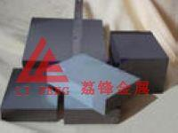 日本QHZ高速工具钢