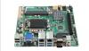 ITXH110自助终端机主板工控机主板