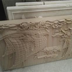 福建石材批发
