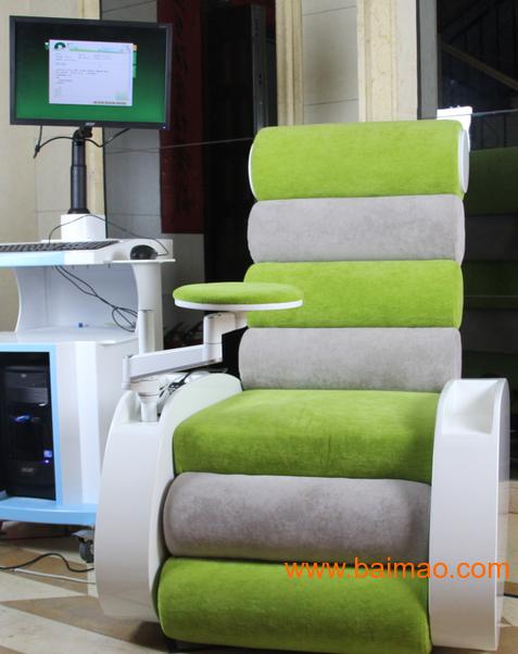 身心反馈型放松椅LX-FSSXB灵心心理