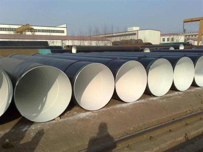 12-24福州螺旋钢管厂:325*6报价