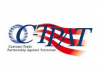 C-TPAT反恐驗廠集裝箱及拖車的安全杭州煌瑪反恐