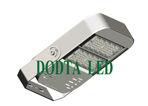 LED投光灯 D3018