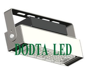 LED TUNNEL LIGHT D2025