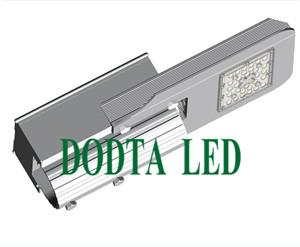 LED STREET LIGHT D1013