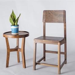 木制品定制