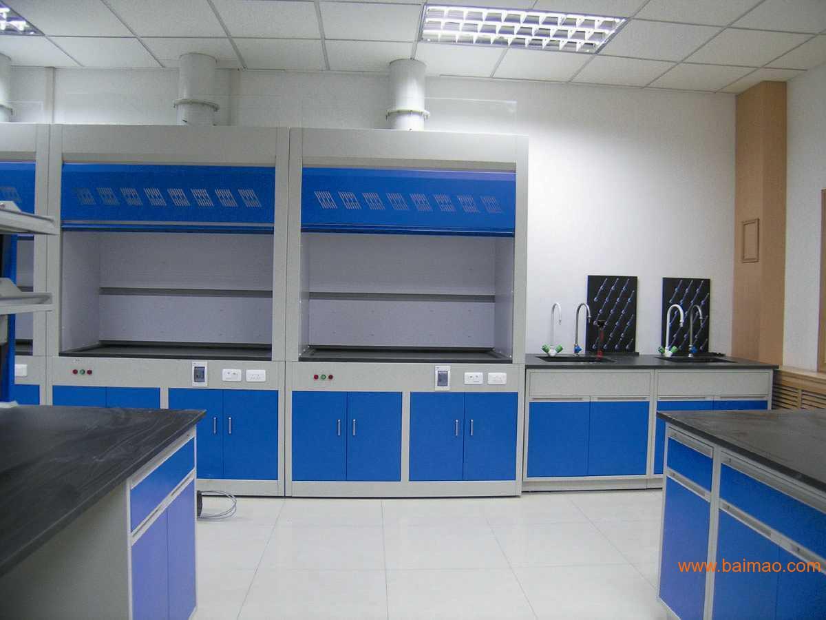 南宁学院实验室密码