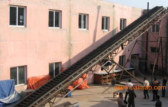 生产输送机价格及使用维护方法