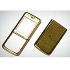 压铸锌合金手机壳