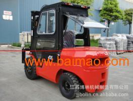 专业生产车辆驾驶室及叉车配件