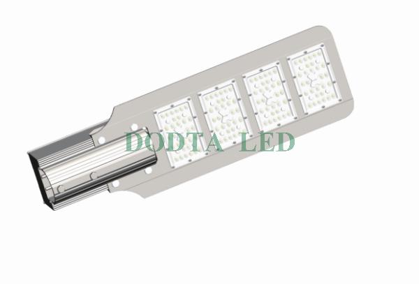LED路灯  D1013D