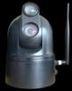 4G网络智能车载球形摄像机