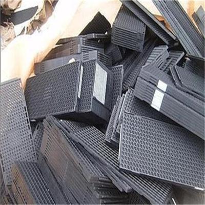 深圳回收ic托盘高价回收