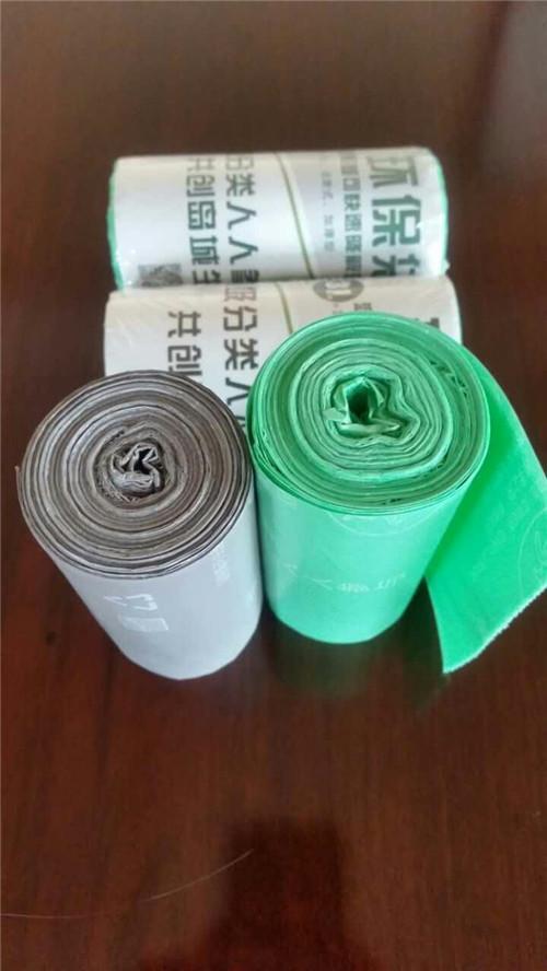 公司诚招世界各地垃圾袋、礼品袋代理商。