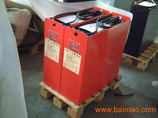 堆高车电池 搬运车电池 电动堆高车电池 电动搬运车电池 叉车电池