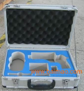定位电脑芯片EVA内盒防静电EVA定位电脑芯片内托